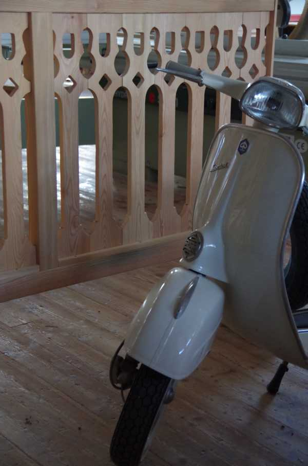 K800_Holztreppen Treppengeländer Treppenrestaurationen Treppen in Holz Suedtirol Süddtirol Vinschgau Latsch Pohl (8)