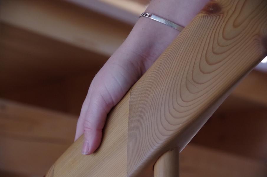 Meisterbetrieb Pohl Holz Treppen Holztreppen Treppen in Holz Treppenrestaurationen Suedtirol Vinschgau Latsch Karpoforus (2)