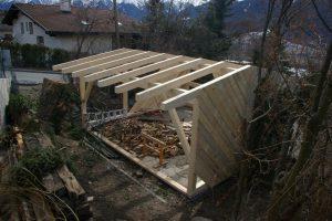 Pohl Meisterbetrieb Holz Treppen Holztreppen Treppen in Holz Treppenrestaurationen Suedtirol Vinschgau Latsch Karpoforus (16)